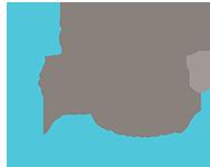 Martin taylor dentistry logo