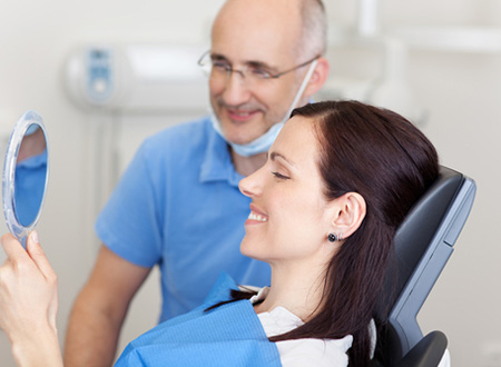 5 ways to be the best dental patient in Tucson AZ area