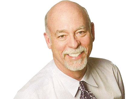 Doctor Jeff Martin