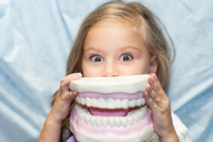 what are dental sealants and who should get them in Tucson AZ area