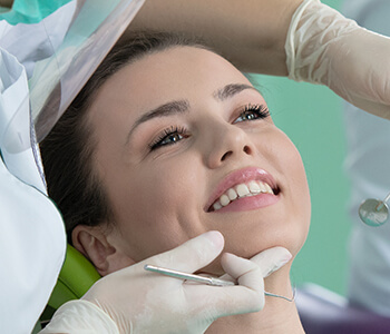 Where Can I Find Dental Hygiene Tips in Tucson, AZ?